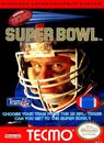 tecmo bowl 97 (hack) [a1] rom