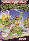 teenage mutant ninja turtles [h1] rom