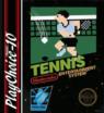 tennis (pc10) rom