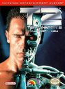 terminator 2 - judgement day [t-port] rom