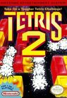 tetris 2 rom