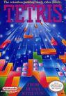 tetris (vs) rom