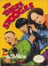 three stooges rom