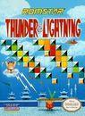 thunder & lightning rom