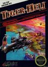 tiger-heli [p2] rom