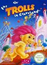 trolls in crazyland rom
