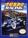 turbo racing rom
