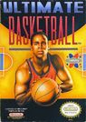 ultimate basketball rom