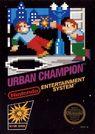 urban champion (ju) rom