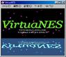 virtuanes (j) 0.9.7