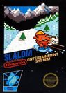 vs slalom (vs) rom
