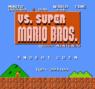 vs super mario bros (vs) [a1] rom