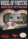 wheel of fortune [h1] rom