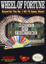 wheel of fortune [h1] rom