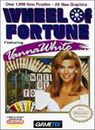 wheel of fortune - starring vanna white rom