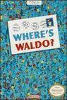where's waldo rom