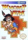 whomp'em rom