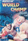 world champ rom