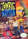 zombie nation .nes rom