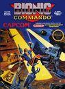 zzz_unk_bionic commando (bad chr) rom