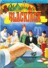zzz_unk_blackjack (unl) (bad chr aacfe79d) rom