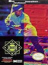 zzz_unk_bo jackson baseball (bad chr 02ef4f34) rom