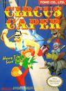 zzz_unk_circus caper (bad chr d5e7cfa3) rom