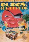 zzz_unk_dudes with attitude (unl) (bad chr 9d22d375) rom