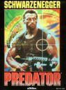 zzz_unk_predator - schwarzenegger -soon the hunt will begin rom