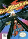 zzz_unk_roadblasters (alt) rom