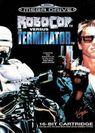 zzz_unk_robocop versus the terminator rom