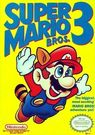 zzz_unk_super mario bros 3 - lost levels rom