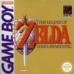 Zelda DX V2.0 (Zelda Hack)