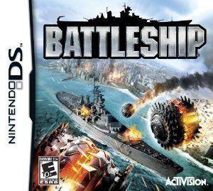 ZZZ_UNK_Battleship (Bad PRG) (Bad CHR 974ff5a3)