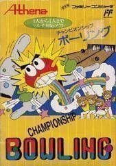 ZZZ_UNK_Championship Bowling (Bad CHR Af2dbda9)
