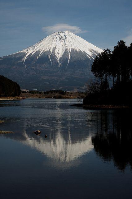ZZZ_UNK_Chiyo No Fuji No Ooichou (Bad CHR 862d2bdb)