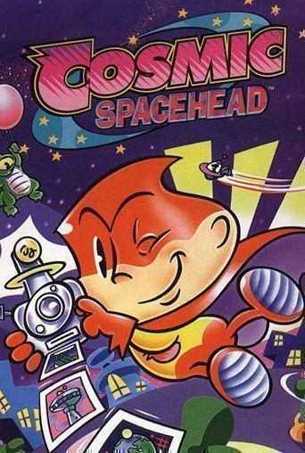ZZZ_UNK_CosmicSpacehead