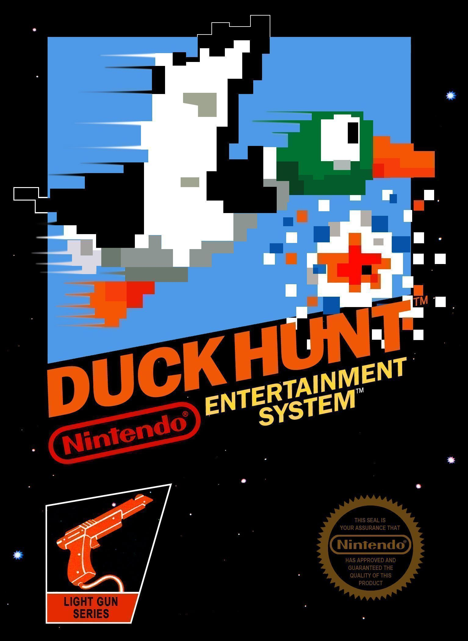 ZZZ_UNK_Duck Hunt (Bad CHR 6147b621)