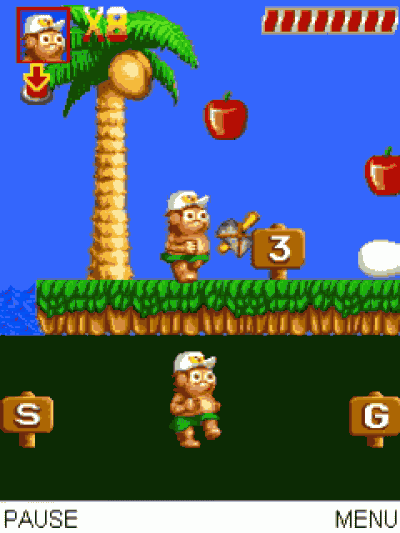 ZZZ_UNK_Hudson's Adventure Island (Bad CHR 7df8ed64)