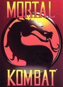 ZZZ_UNK_Mortal Kombat Bros (SMB1 Hack) (UNL) (40976)