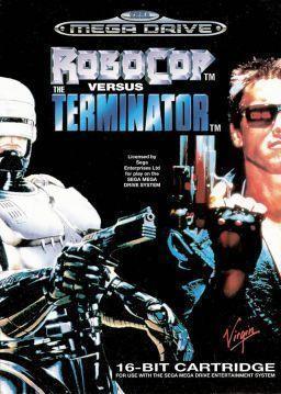 ZZZ_UNK_Robocop Versus The Terminator