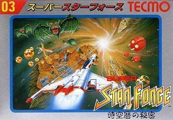 ZZZ_UNK_Super Star Force (Bad CHR 2c5731c7)