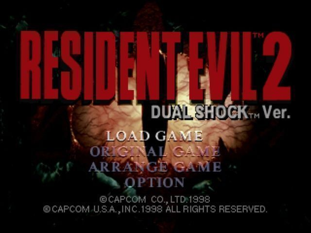 Resident evil® revelations 2 game | psvita playstation.