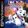 102 dalmatians - puppies to the rescue [slus-01152] rom