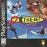 2xtreme [scus-94508] rom