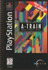 a-train [slus-00003] rom