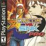 capcom vs. snk - millennium fight 2000 pro [slus-01476] rom