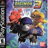 digimon world 3 [slus-01436] rom