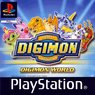 digimon world [sles-02914] rom