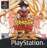 dragonballz-ultimate battle 22 [sles-03736] rom